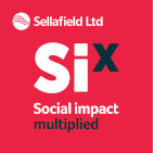 Social Impact Multiplied